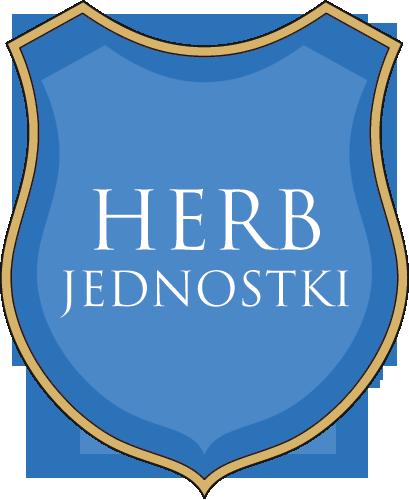 Przykładowy Herb